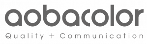 aobacolor.com