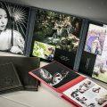 《新商品》アオバカラーオリジナルの新商品、デザインアルバムをリリースしました。
